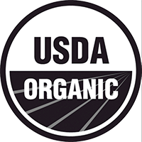 oregon-tilth-certified-organic